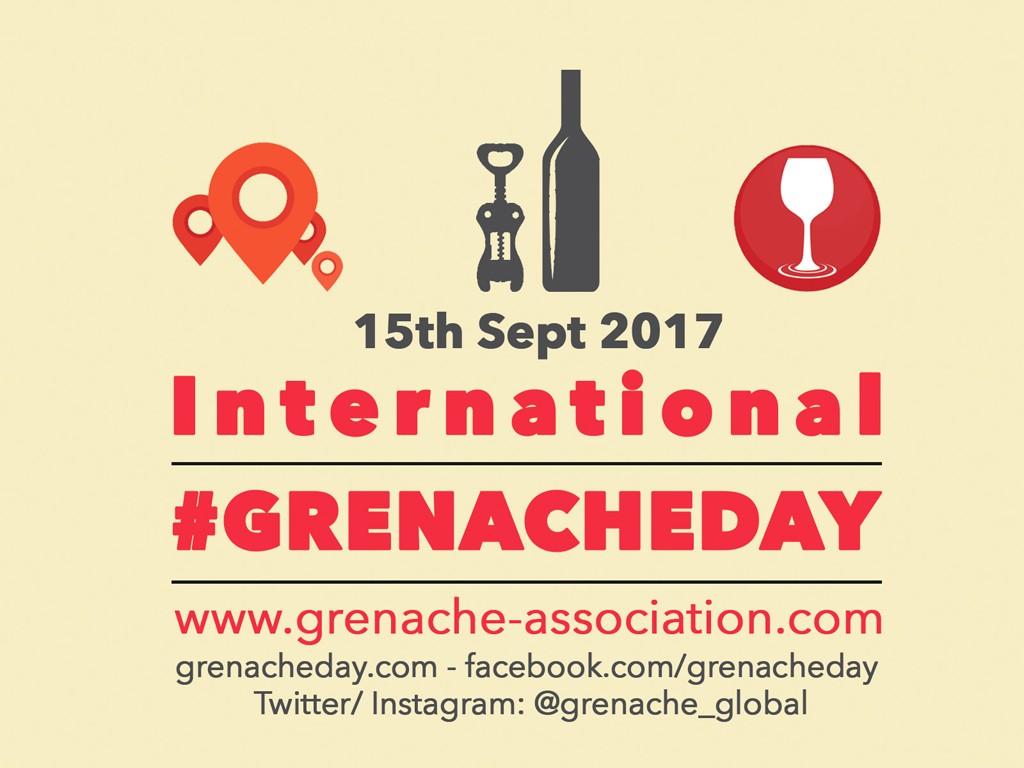 Grenache-day-affiche-lemaire-hebdo-vin-chine