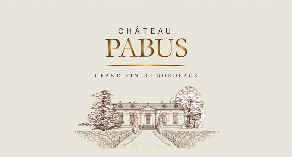 Pabus-chateau-bordeaux-lemaire-vin-rouge-chine-hebdo copie