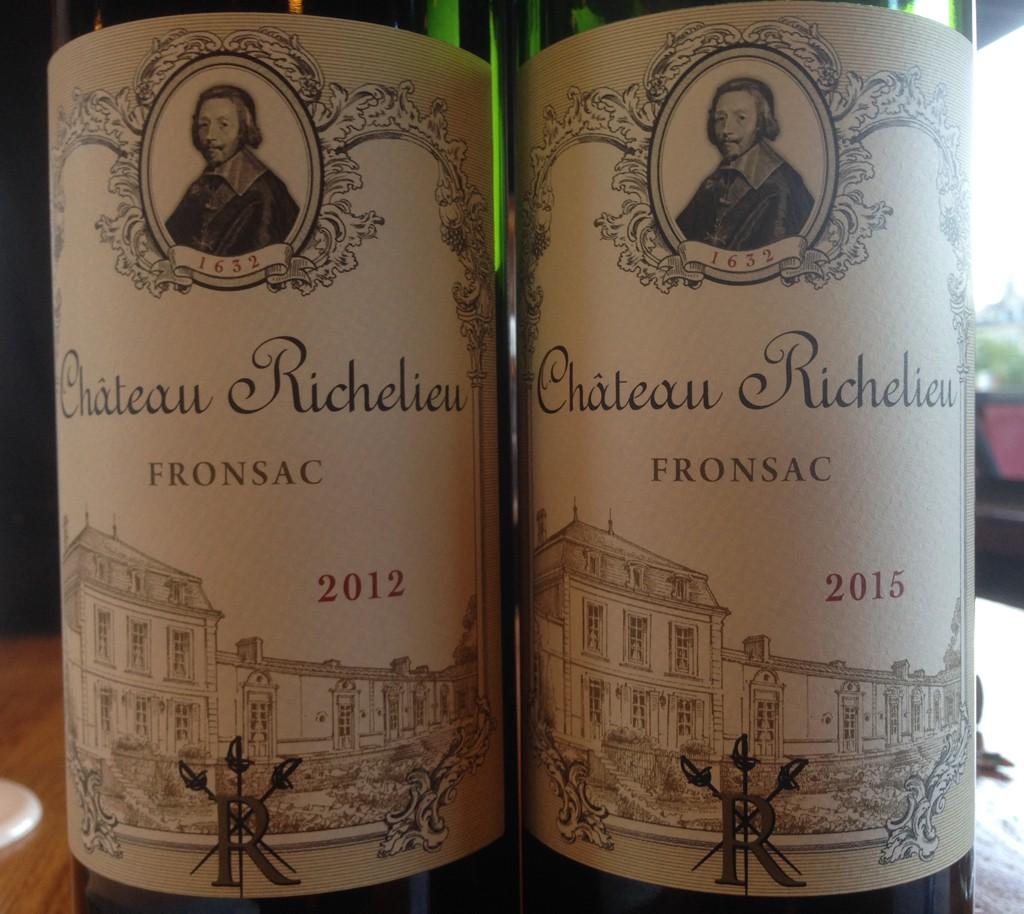 Richelieu-etiquette-lemaire-hebdo-vin-chine