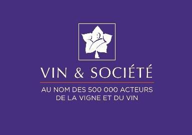 Vin-societe-logo-lemaire-hebdo-chine