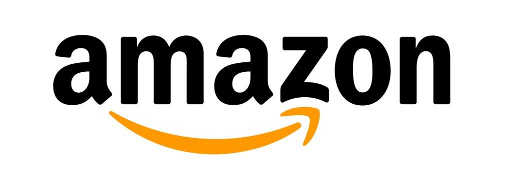 amazon-logo-lemaire-chine-vin-hebdo