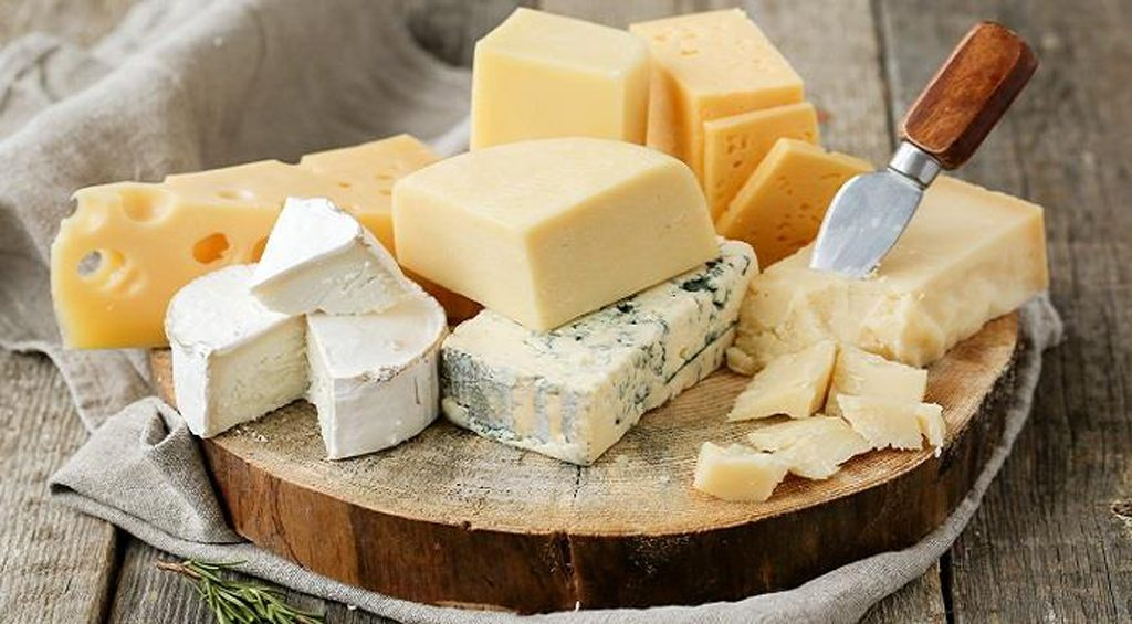 fromages-francais-chine-hebdo-vin-lemaire