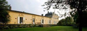 richelieu-chateau-lemaire-hebdo-vin-chine