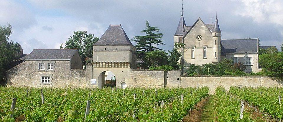Anjou-Beauregard-chine-lemaire-hebdo-vin