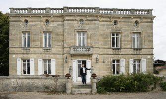 Bonnange-Huang-chateau-Lemaire-hebdo-vin-chine