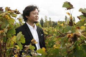 Bonnange-Huang-vignes-Lemaire-hebdo-vin-chine
