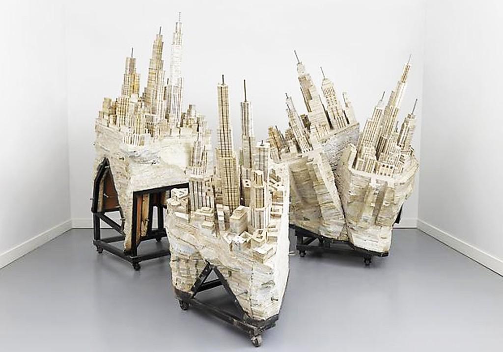 Liu-Wei-art-lemaire-hebdo-vin-chine