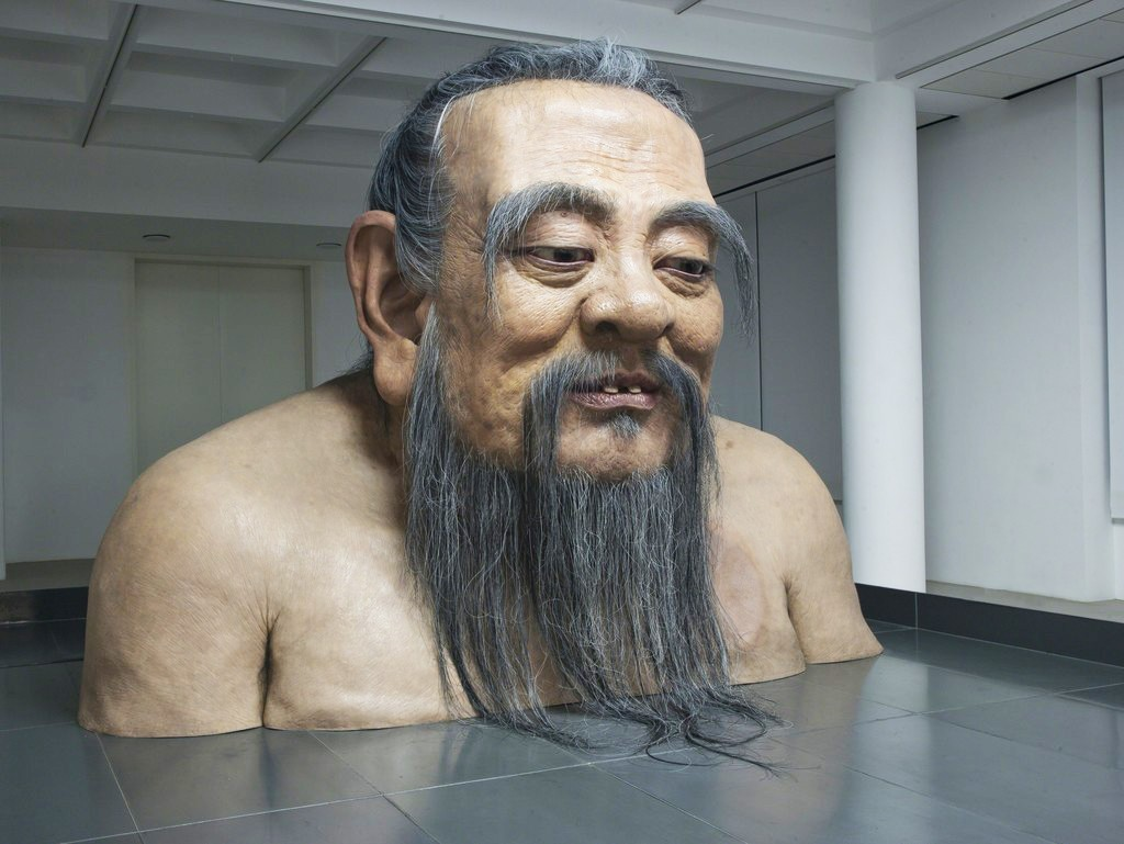 zhang-huan-lemaire-hebdo-vin-chine