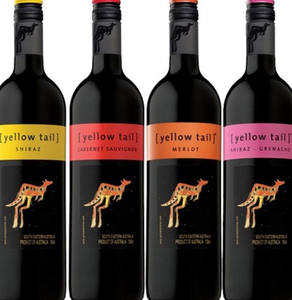 Australie-vin-france-chine-lemaire-hebdo