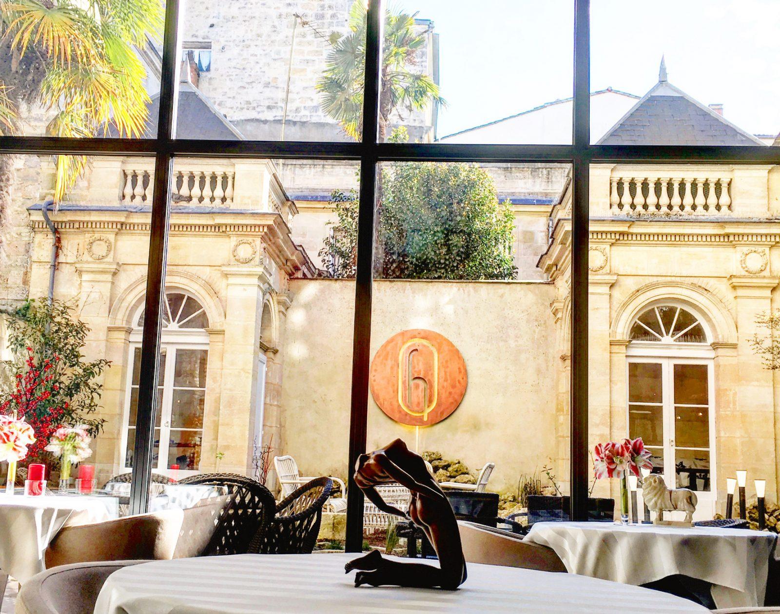 Hotel-Quinconces -salle-Lemaire-hebdo-vin-chine