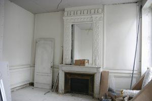 Hotel-Quinconces-travaux2-Lemaire-hebdo-vin-chine