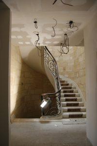Hotel-Quinconces-travaux4-Lemaire-hebdo-vin-chine