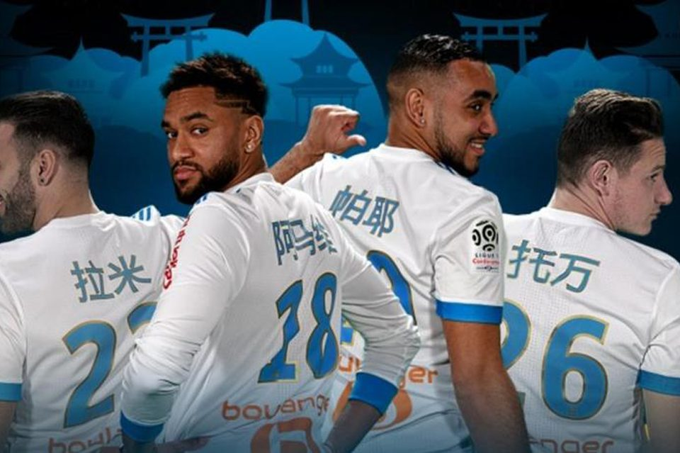 Foot-OM-Chine-vin-hebdo-lemaire