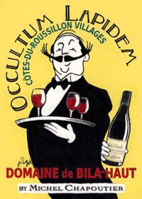 Got-affiche-bilahaut-lemaire-hebdo-vin-chine