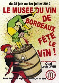 Got-affiche-musee-hebdo-vin-chine-lemaire