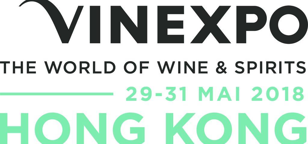 vinexpo Hong Kong
