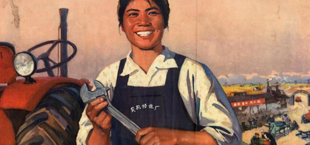 Journee-femme-8-mars-hebdo-vin-chine-lemaire
