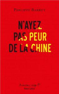 Livre-Philippe-Barret-chine-hebdo-vin-lemaire