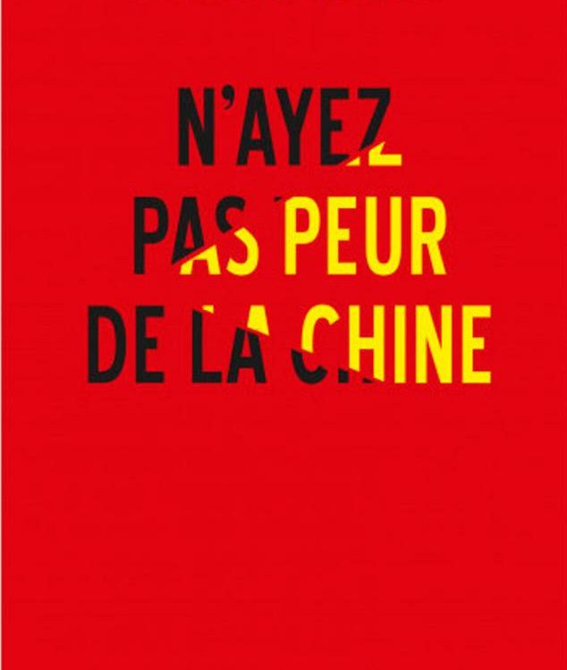Livre-Philippe-Barret-chine-hebdo-vin-lemaire