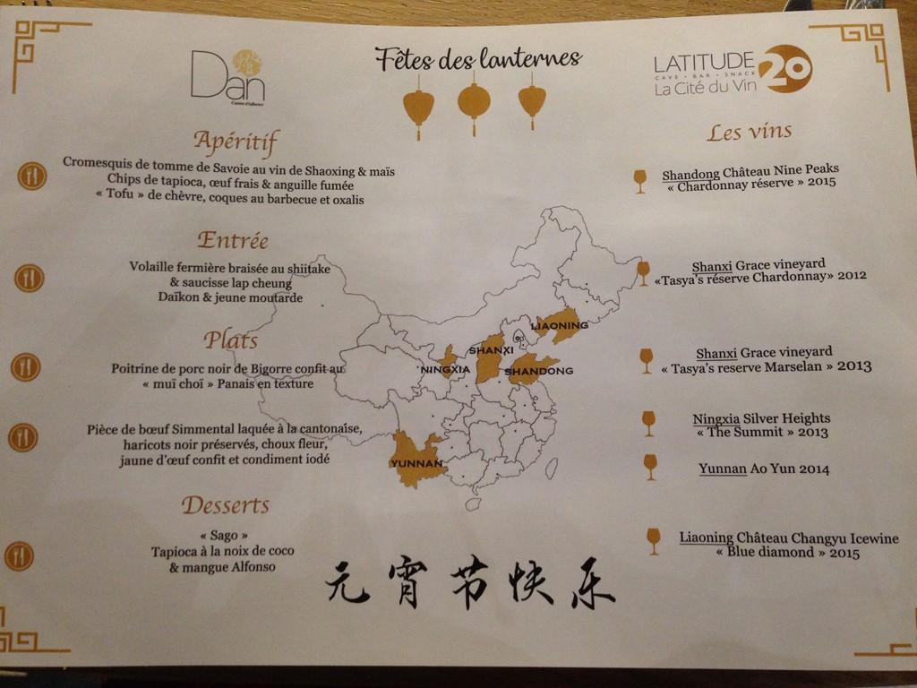 cave-cite-vin-deltil-menu-hebdo-nouvel-an-lemaire-chine