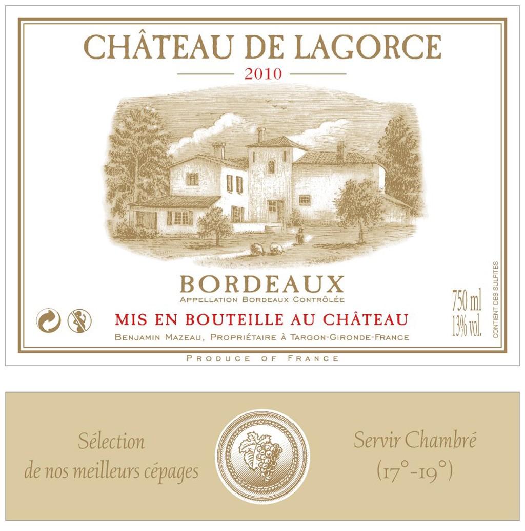 Lagorce-Etiquette-lemaire-hebdo-vin-chine