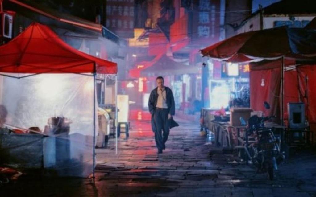 Cannes-Chine-cinema-lemaire-hebdo-vinjpg
