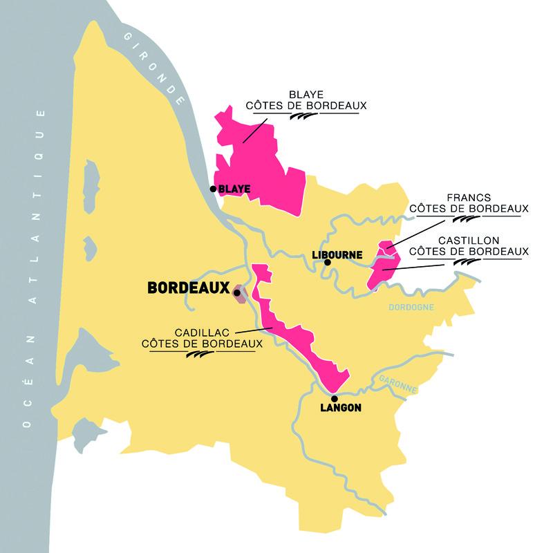 Cotes-de-Bordeaux-carte-Lemaire-hebdo-vin-chine