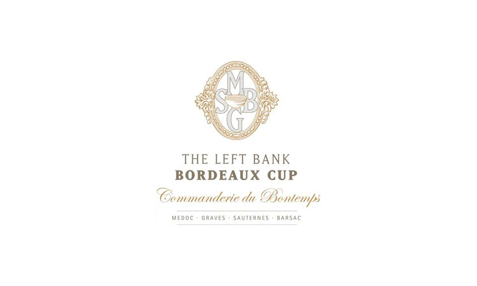 Left-bank-bordeaux-cup-lemaire-hebdo-vin-chine