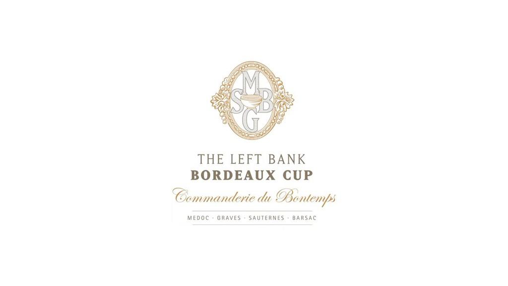 Left-bank-bordeaux-cup-lemaire-hebdo-vin-chine
