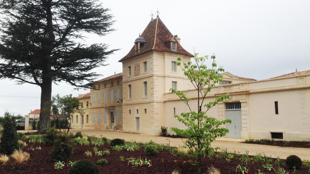 Monlot-chateau-lemaire-hebdo-vin-chine