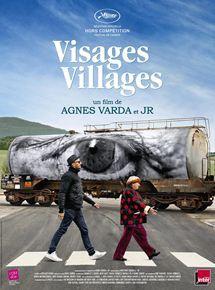 Varda-JR-affiche-lemaire-hebdo-vin-chine