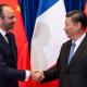 Edouard-Philippe-Xi-Jinping-juin-2018-lemaire-hebdo-vin-chine