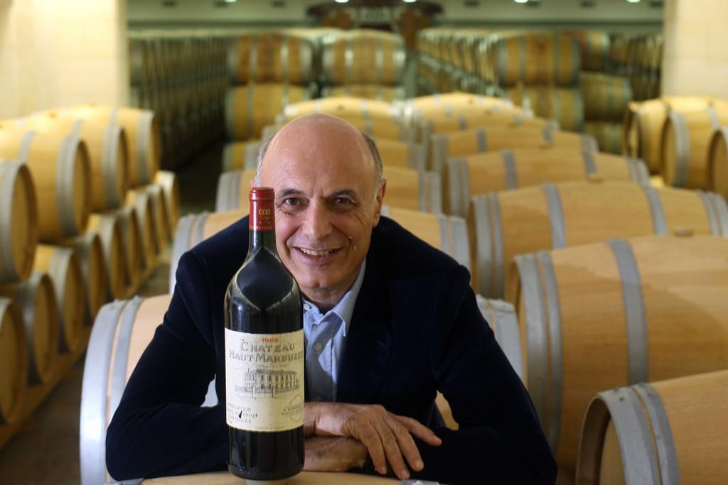 Henri-Duboscq-lemaire-hebdo-vin-chine
