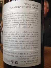 Michel-Rolland-latitude-20-lemaire-hebdo-vin-chine-4