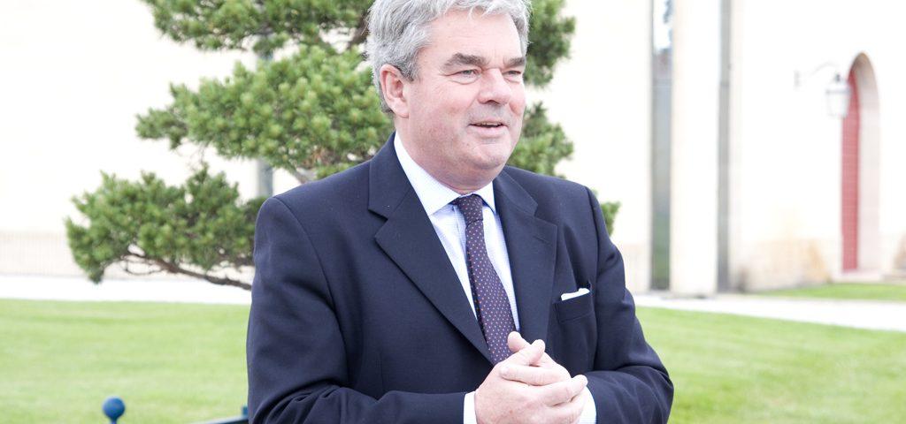 Olivier-Bernard-lemaire-hebdo-vin-chine