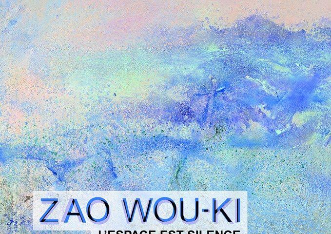 Zao-wou-ki-musee-lemaire-hebdo-vin-chine