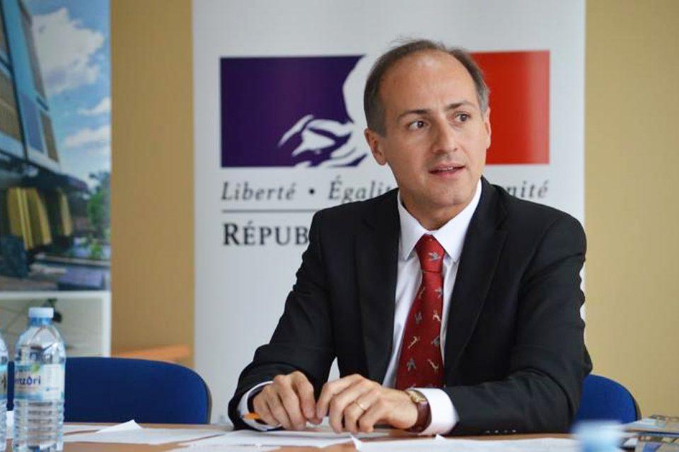 Alexandre-Giorgini-consul-HK-Lemaire-hebdo-vin-chine