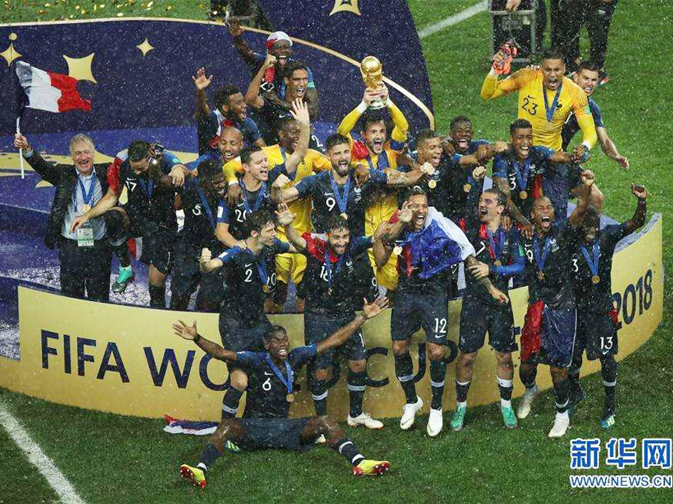 Football-coupe-monde-Lemaire-hebdo-vin-chine