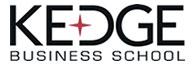 Kedge-logo-lemaire-hebdo-vin-chine