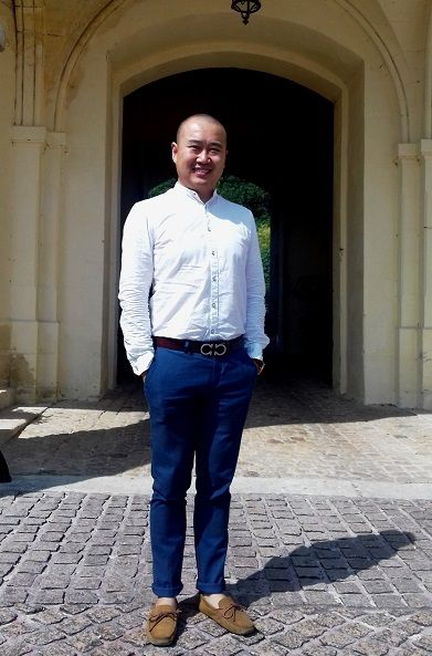 Mario-Chenggang-Ma-guide-chinois-lemaire-hebdo-vin-chine