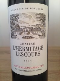 Hermitage-mongiron-lemaire-hebdo-vin-chine-03