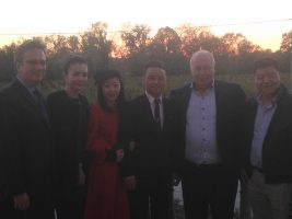 Hermitage-mongiron-lemaire-hebdo-vin-chine-08