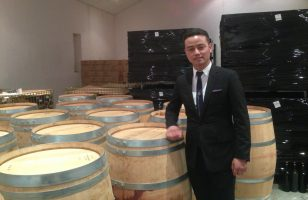 Hermitage-mongiron-lemaire-hebdo-vin-chine-11