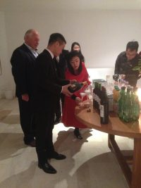 Hermitage-mongiron-lemaire-hebdo-vin-chine-14