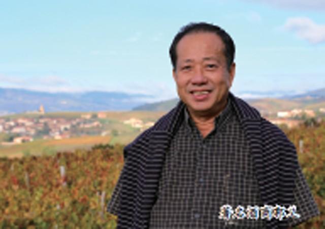 Guo-Yi-oignon-vin-lemaire-hebdo-chine