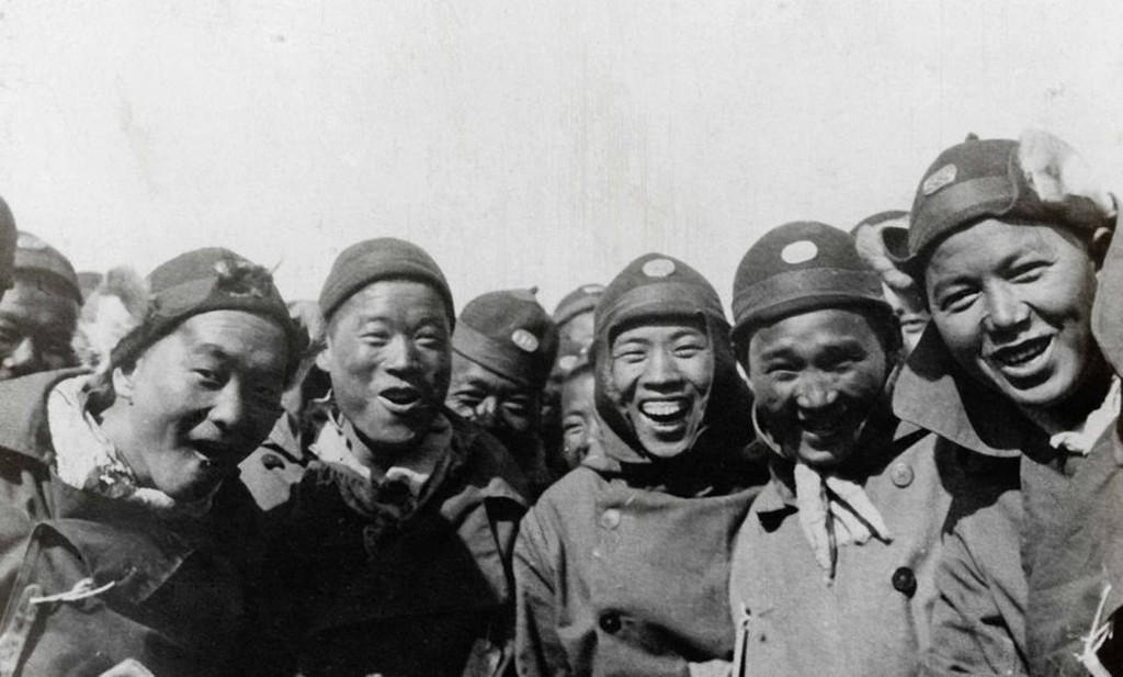 Saint-quentin-travailleurs-chinois-lemaire-hebdo-vin-chine