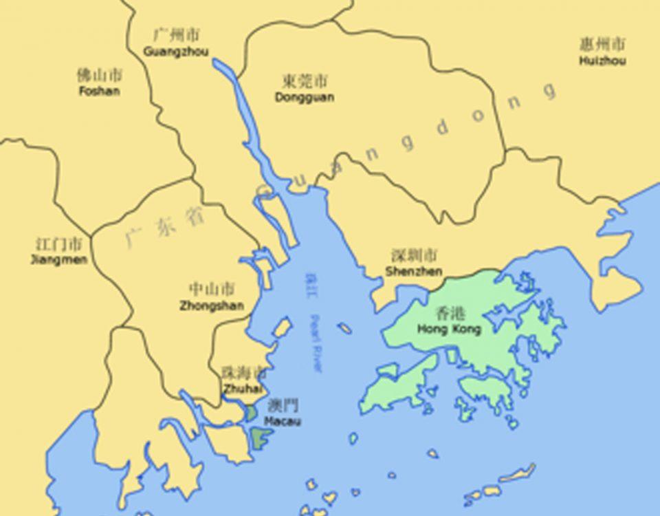 Shenzhen-chine-lemaire-hebdo-vin
