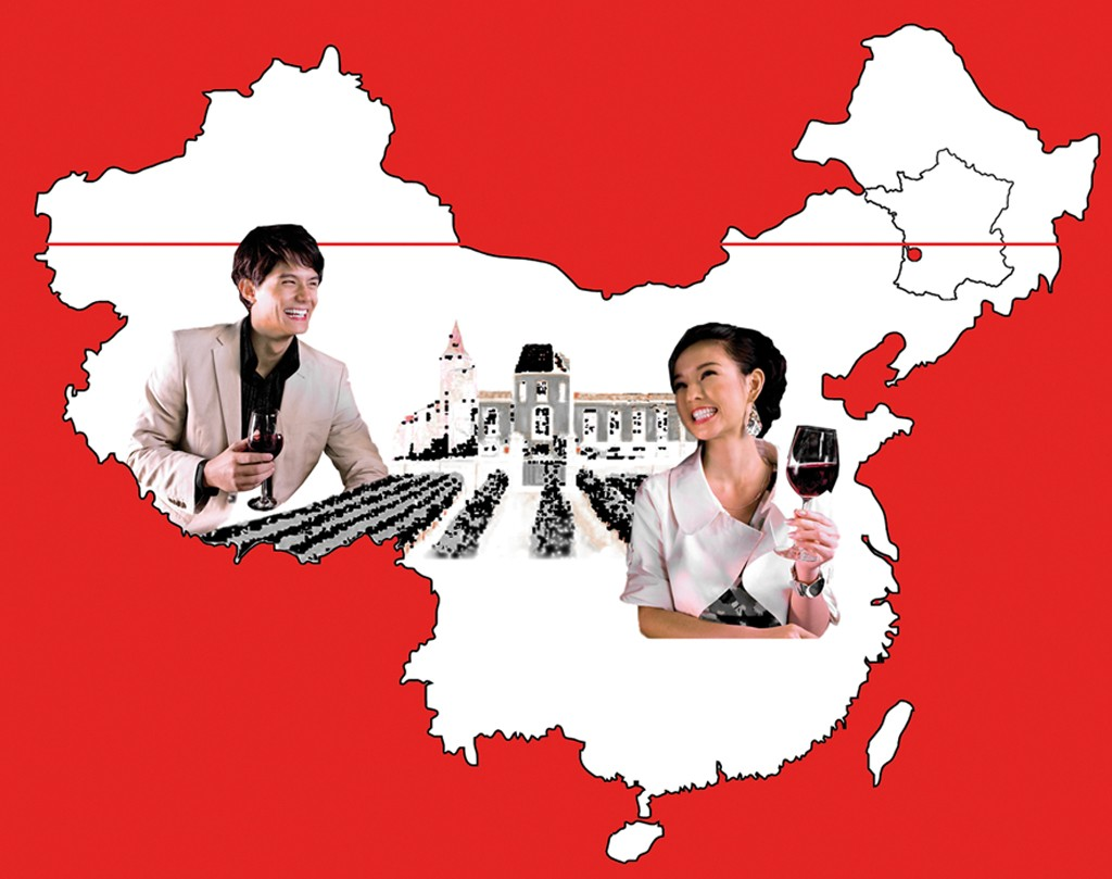 Couverture-vin-rouge-chine-laurence-lemaire