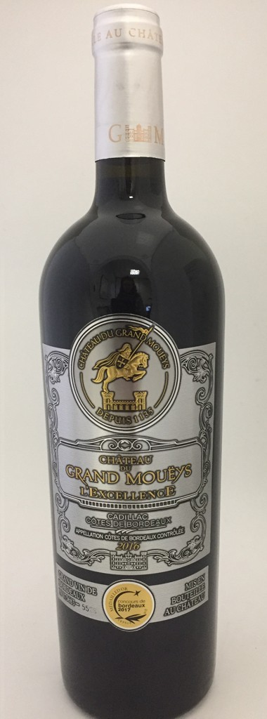 Grand-Moueys-etiquette-lemaire-hebdo-vin-chine-2