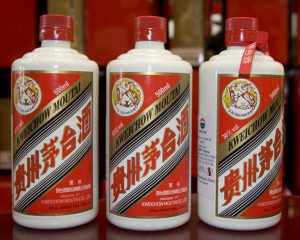 Loudenne-Moutai-alcool-Lemaire-hebdo-vin-chine